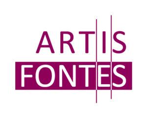 Artis-fontes